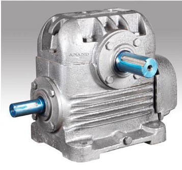 Industrial Gear Boxes, Planetary Gearbox, Planetary Gearbox